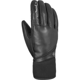 Reusch Thais Handschoenen Dames, black